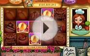 "DoubleU Casino - Play video for ""Advertise & Get"""