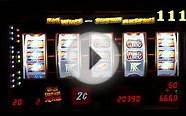 Egypt Reel Slot Stories 1