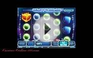 Extreme Slot by Sheriff Gaming - Casinos-Online-.com