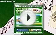 Facebook Casino Games Bot All-in-One Mediafire Link★