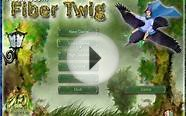 Fiber Twig PC Game Play FREE GAMES AT .WESARE.COM