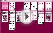 Find Solitaire Game Download Online for Free