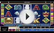 FREE Avalon ™ slot machine game preview by Slotozilla.com