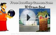 Free Bowling Games Online To Play Like Elf Bowling and