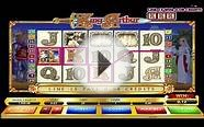 FREE King Arthur ™ slot machine game preview by