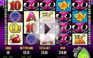 Free Miss Kitty online slots find out how to play here