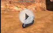Free Online Bike Racing Games to Play Now