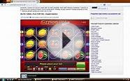 Free Online Slots Machine Games Sizzling Hot Deluxe - Slot