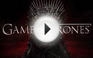 Free Slot Machines with Bonus Rounds Game of Thrones! I