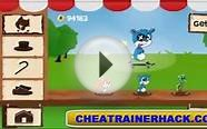 Fun Run Cheats and Hacks Download