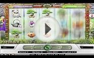Geisha Wonders ™ free slot machine game preview by