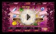 Givemenator Slots - Free Slots - Gameplay Walkthrough for