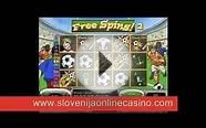 Gal slots mashine internet casino game - casino vien