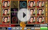 Grace Of Cleopatra Slot 10 Free Spins