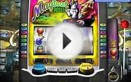 Great Win on Magical Reels Free Slots Casino