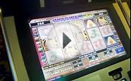 High Limit CLeopatra II 2 Handpay Jackpot Video IGT Free spins