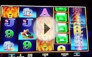 Hot hot penny 2 slot machine free spins.