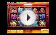 House of Fun Slots Hack Download