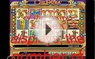 How to Play Cleopatra Slot game