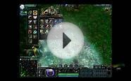 How to play HON online for free