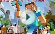 how to play minecraft full vesion free online no download