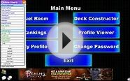 How To Play Yu-Gi-Oh! Online - Free - Dueling Network - No