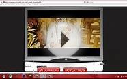 How To Watch Free Online Movies - No Surveys - HD