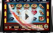 I Love Lucy Slots iPad App Review