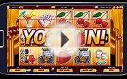 Las Vegas Casino Slots on Android