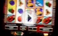 Life of Luxury Far East Slot Machine in New York New York