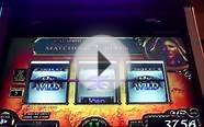 Lord of the Rings Slot *Big Win* Frodo Free Slot Spins