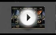 Lord of The Rings slot machine free penny slots game for