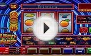 Lucky Darts ™ free slot machine game preview by