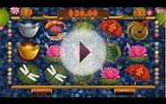 Lucky Koi Online Slot Game | Platinum Play Casino