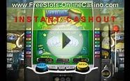 Lucky Slots Gold Leprikons Free Slots Casino