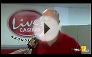 Maryland Live! Set To Become Gambling Game-Changer