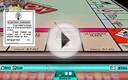 Monopoly 3 - Download Free Games