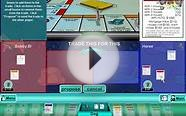 Monopoly 3 Gameplay Trailer - Download Free Games