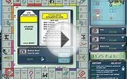 Monopoly Gameplay Trailer - Download Free Games