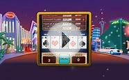 My SLOTS: Free Slots, Casino and Jackpot