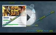 New Hollywood Slots Cheat tool ( No surveys ) Working 2012