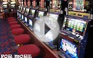 New York Slot Machine HD - Official Promotional Video