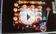 No Download Slots Game Wheeler Dealer at Freeslot