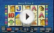 Online Aristocrat Pokies & Slots; Free or Real Play Here