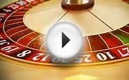 """Online casino"" ""Slot Machine"" 