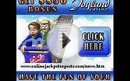 Online Casinos free games to casino easy gambling most