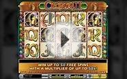 ONLINE SLOT GAMES | The best online casino slots | GAMING