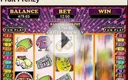 Online Slot Machines No Download - Fruit Frenzy 2010