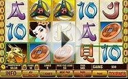 Online Slots - Free Slot Machines