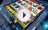 Online Slots Play The Best Slot Machines Online